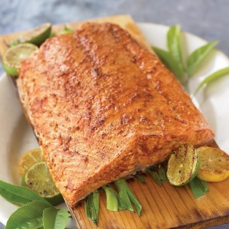 Shrimp Salad Sandwich — Pauladeen.com - Recipes, Home Cooking